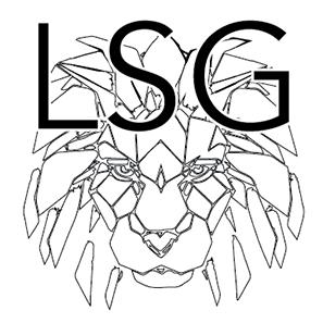 LSG properties